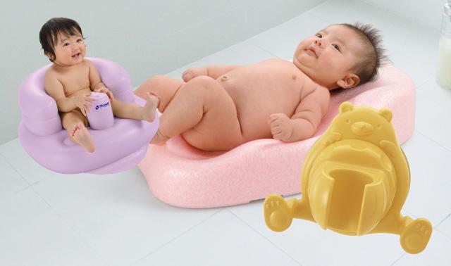赤ちゃん お 風呂 入れ 方 【医師監修】上手な赤ちゃんのお風呂の入れ方と注意点
