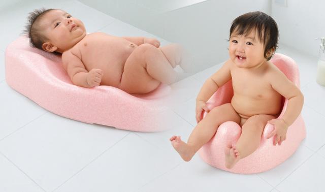 お 風呂 赤ちゃん 椅子